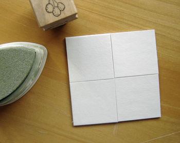 Prep-4-squares