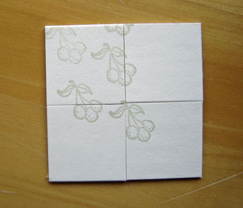 Begin-stamping-cherries