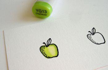 Green-YG13