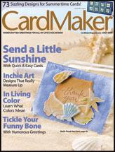 CardMaker-July-Cover