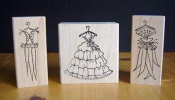 3-dresses