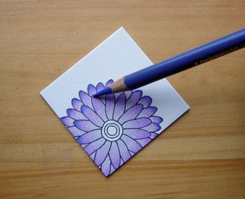 Imperial-Violet-prisma