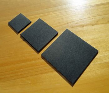 All-three-black-squares