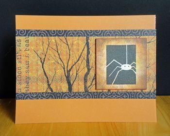 Finished-spider-card