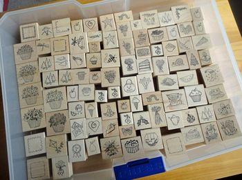 Lockhart-drawer