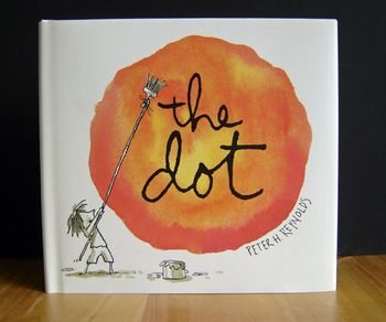 The-dot-cover