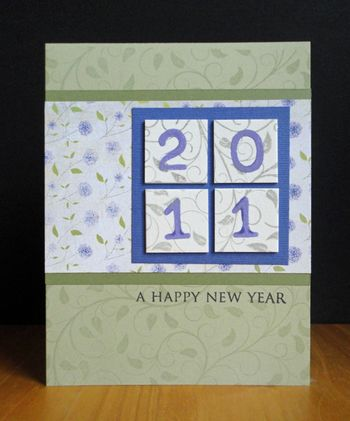 2011-finished-card