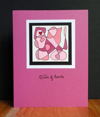 Pink-card-finished