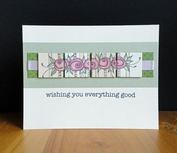 Wishing-you-everything-good