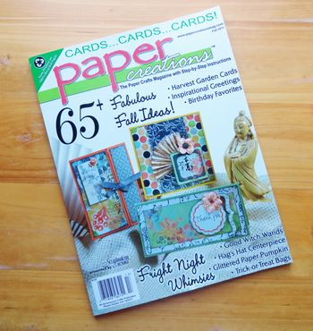 Paper-creations-cover