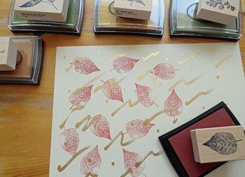 Lil'-paper-birch