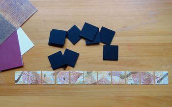 Trim-strip-into-squares