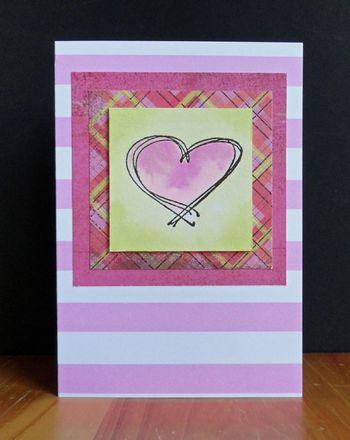 Rubber-soul-open-heart-card