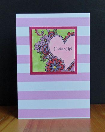 Pucker-Up-heart-card