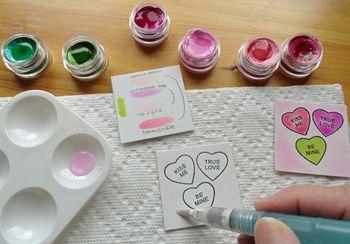 Prep-for-watercolor-conv-he