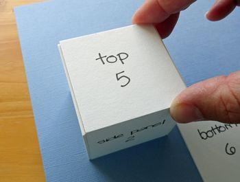 Adding-top-panel-5