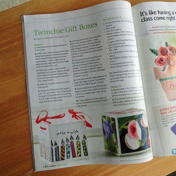 Cardmaker-magazine---spring