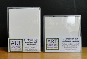 ATC-and-3-inch-white-packag