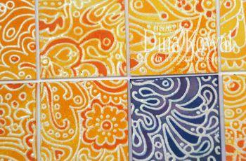 Pattern-puzzle-600