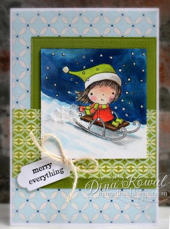 Girl-on-sled-dina-aug-28