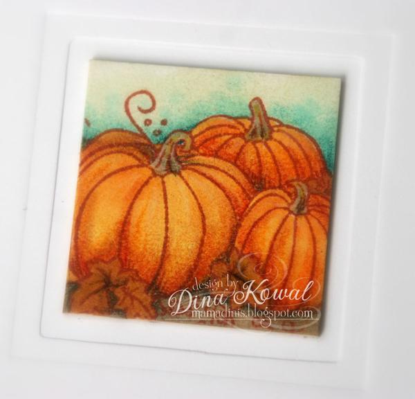 Dina-pumpkin-600
