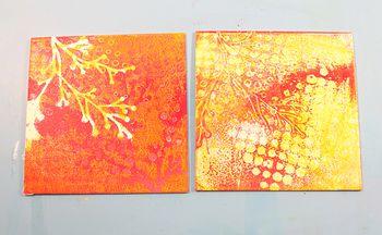 Jill-Gelli-plate-prints