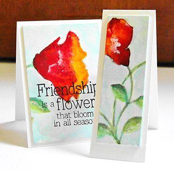 Flower-Duo-SS