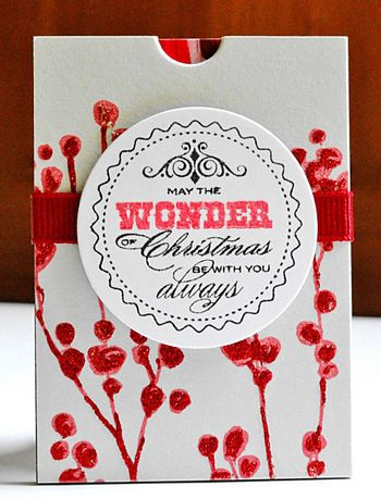 ATC-gift-card-holder-Wonder