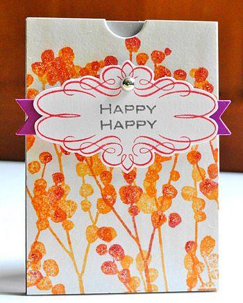 ATC-gift-card-holder-happy
