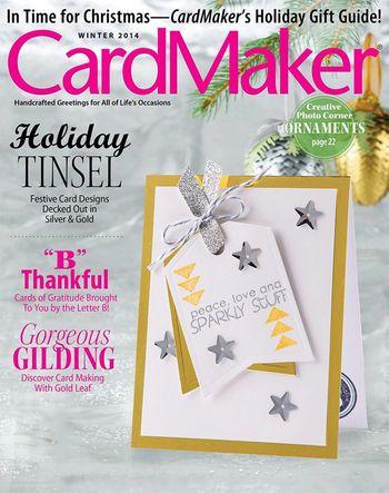 CardMaker_Winter14