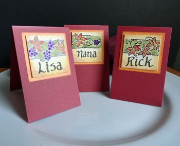 3-placecards