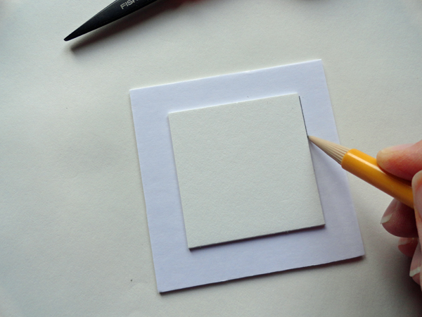 Outline-smaller-Art-Square