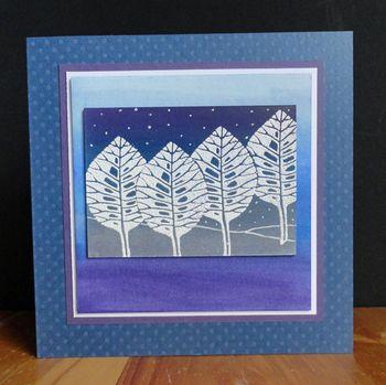 Rubbermoon-leaf-trees
