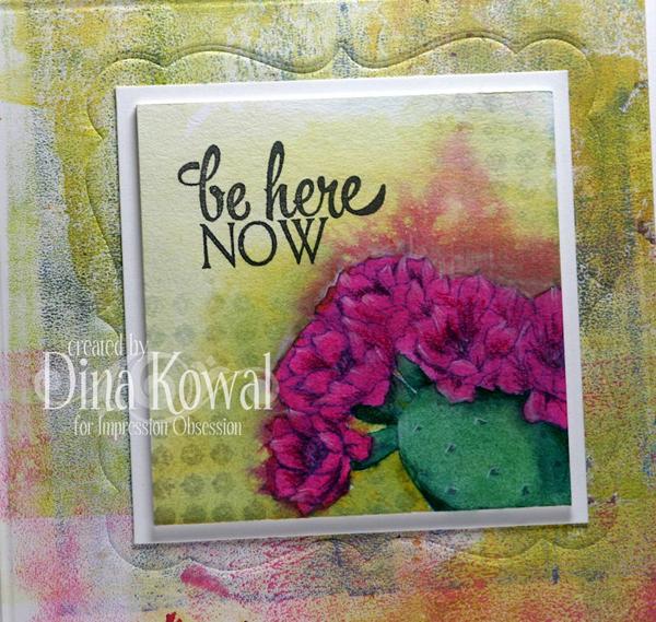 Dina-desert-flowers