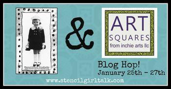 SGP Inchie Hop Blog Banner