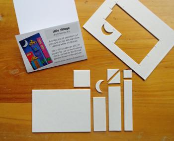 LV-original-showing-pieces