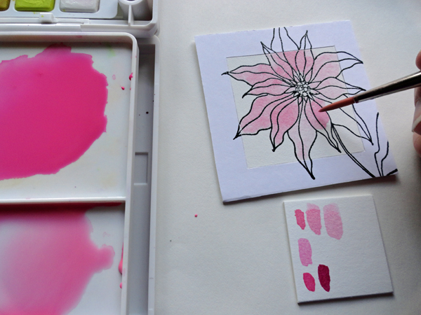 Stamp-and-first-pass-pink-w