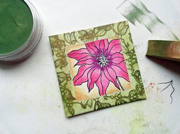 Last-layer-of-pan-pastel-re