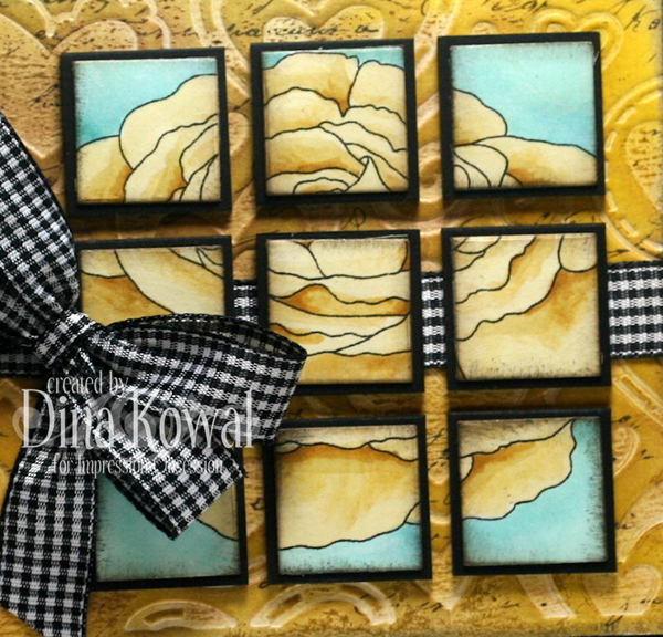 Dina-inchie-mosaic
