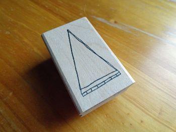 RMMC-triangle