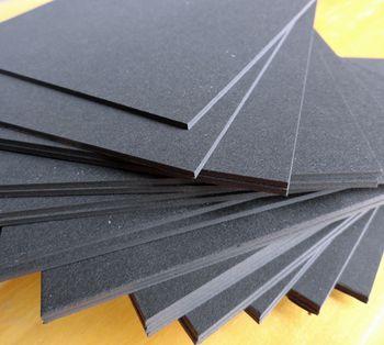 Black-squares