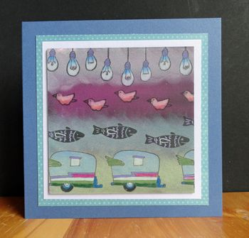 Finished-4-inch-card-with-R