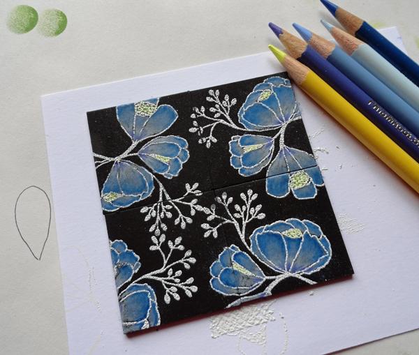 Denim-Blue,-Imperial-Violet