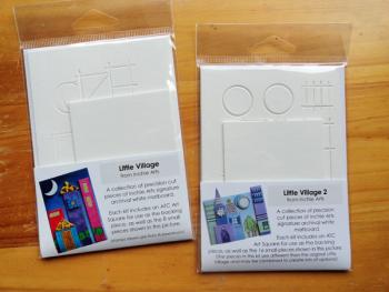 LV-origina-and-2-packaging