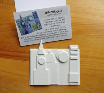 LV-2-white-layout