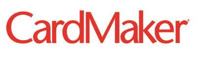 CardMaker_Logo