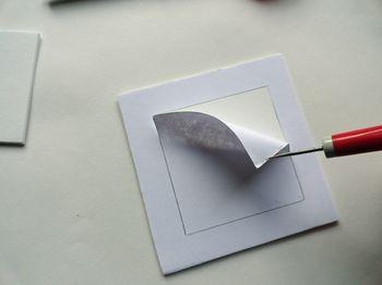 Cut-and-remove-center-squar