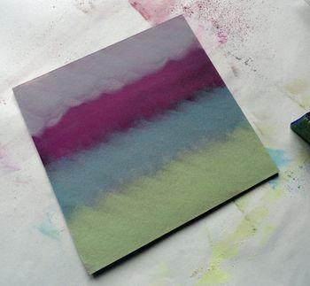 4-pastel-stripes