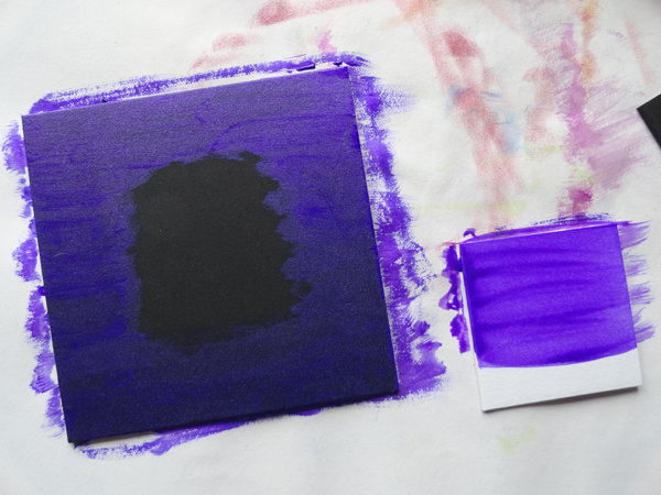 Paint-with-Silks