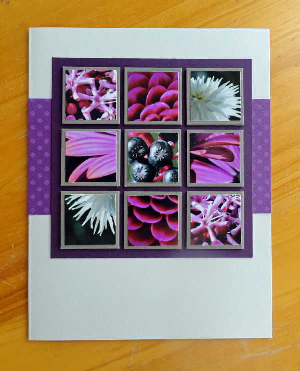 Photo-cards-with-Inchie-Squ